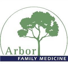 Arbor Family Medicine logo